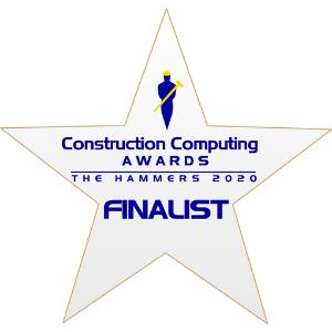 Construction Computing 300 x 300