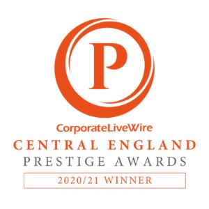 Prestige Awards Central England 2020