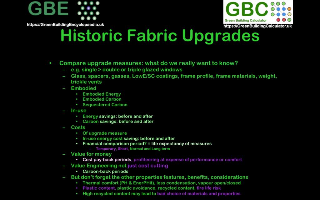 GBC Bespoke B1 EH Text Slide PNG