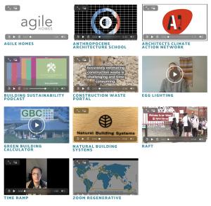 ASBP 2021 Award Video Long list PNG